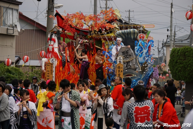 shimoda15-0027.jpg