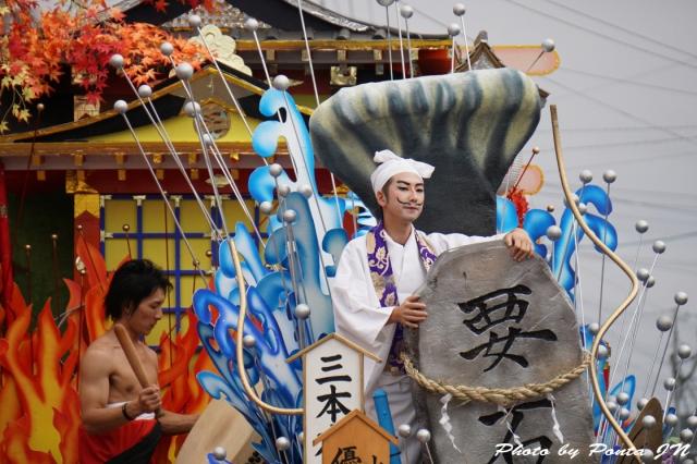 shimoda15-0028.jpg