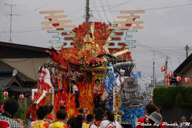 shimoda15-0030.jpg