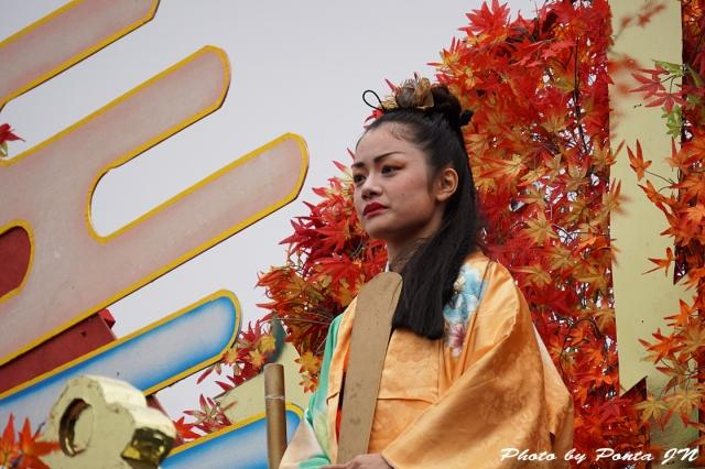 shimoda15-0032.jpg