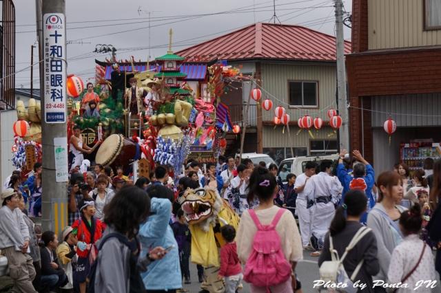 shimoda15-0047.jpg