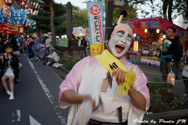 towadaF15-0005.jpg