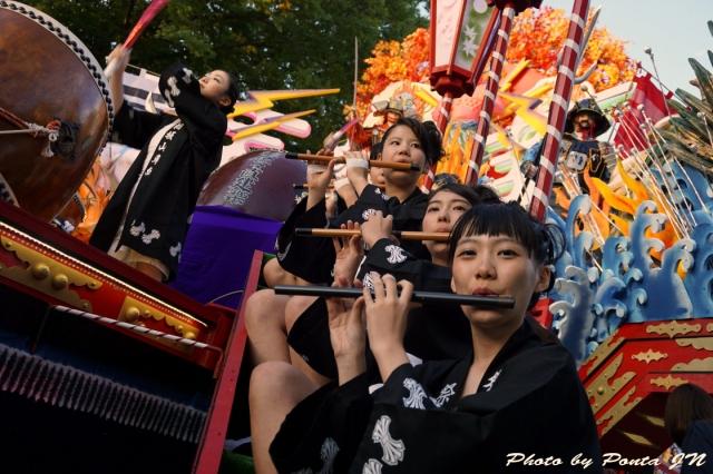 towadaF15-0006.jpg