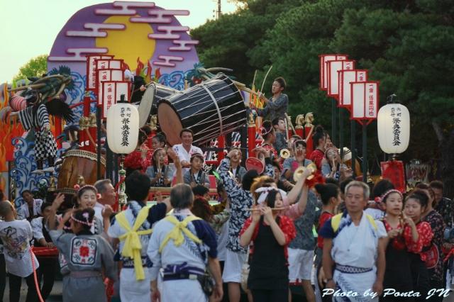 towadaF15-0012a.jpg