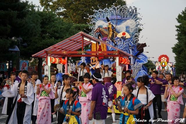 towadaF15-0018.jpg