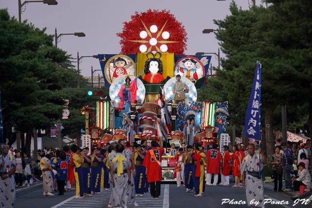towadaF15-0020.jpg