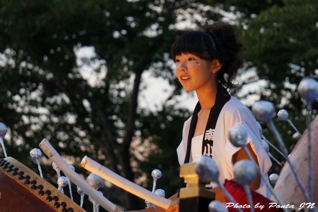 towadaF15-0027.jpg