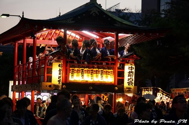 towadaF15-0033.jpg