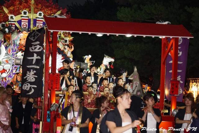 towadaF15-0038.jpg