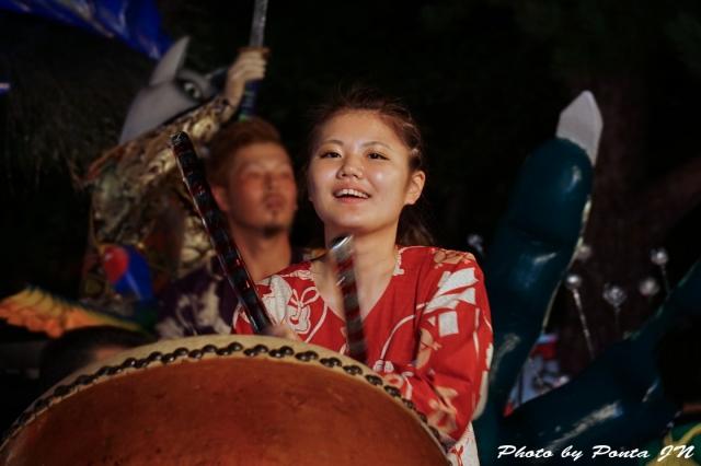 towadaF15-0066a.jpg