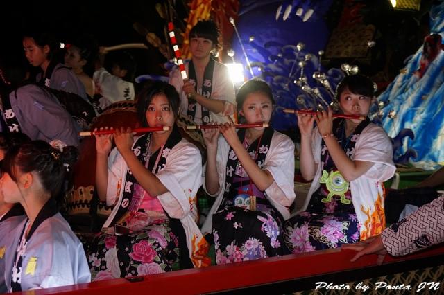towadaF15-0081.jpg