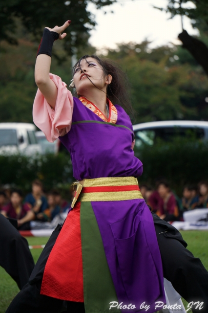 yosakoi1510-0011.jpg
