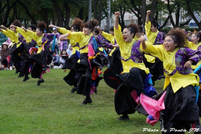 yosakoi1510-0028.jpg