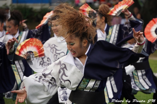 yosakoi1510-0035.jpg