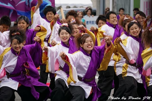 yosakoi1510-0042.jpg