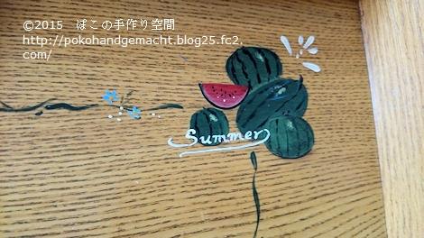 1591ato10.jpg