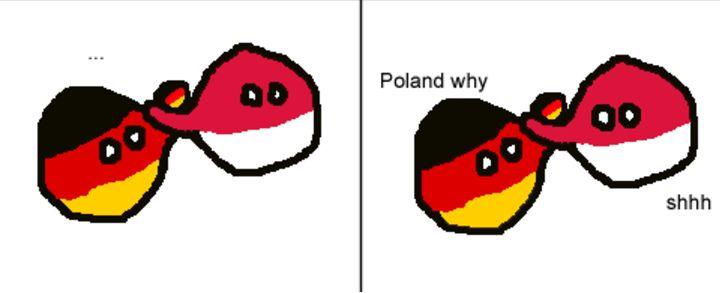 ポーランド回廊 (2)