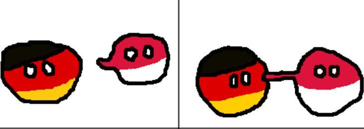ポーランド回廊 (1)