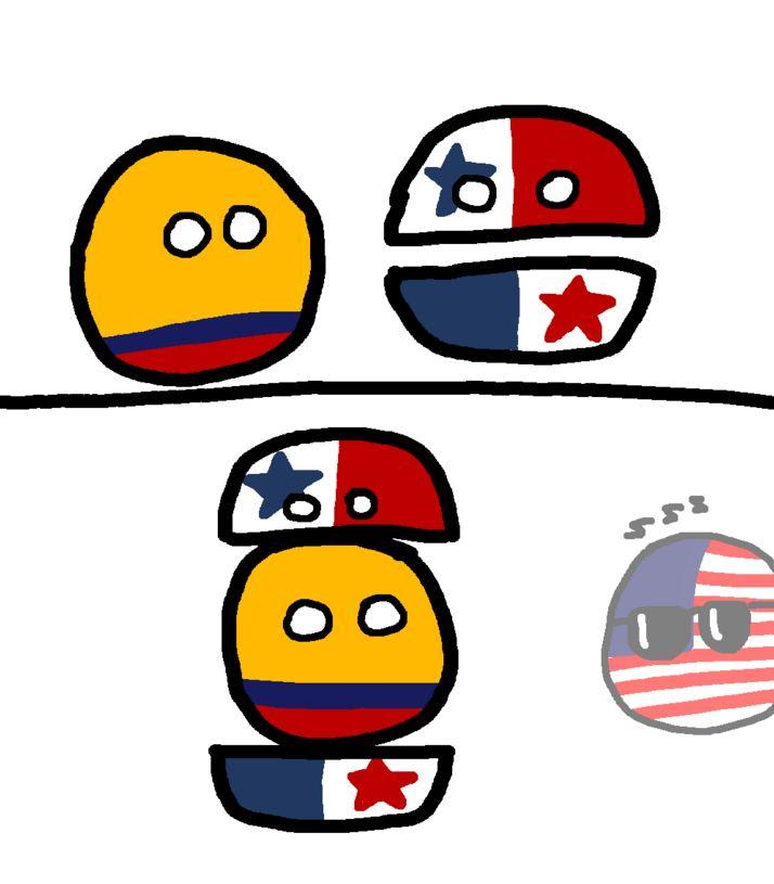 パナマの過ち (1)