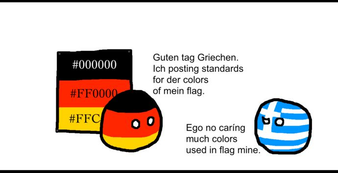 カラーコードの重要性 (2)