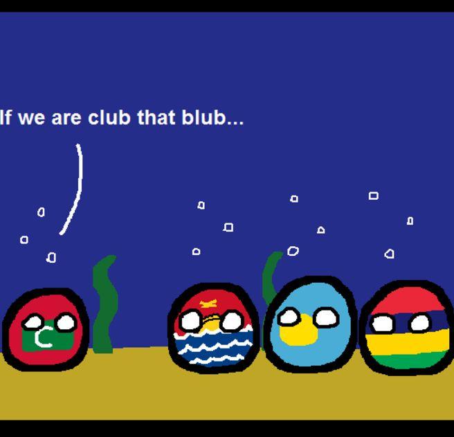 ブクブククラブ (6)