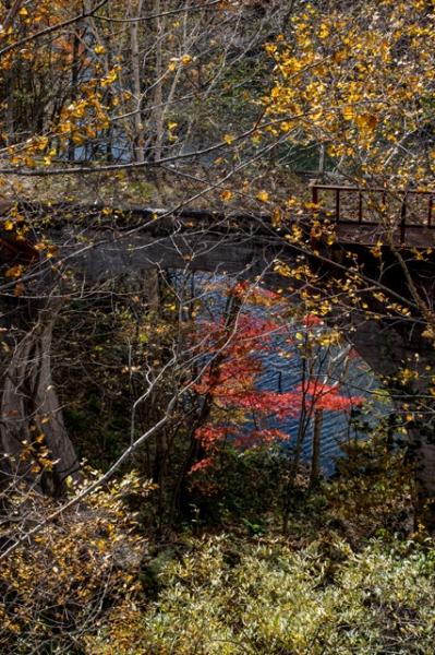 第三音更川橋梁2-7157
