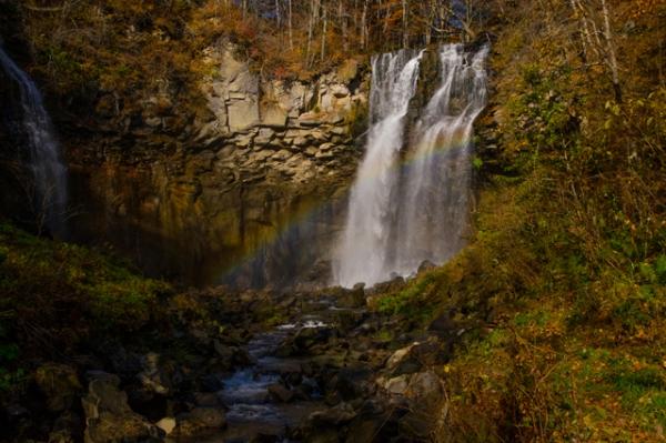 滝全体-7751