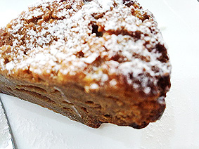 ケーキアップ20150916