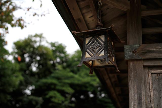 琴浦町 神崎神社