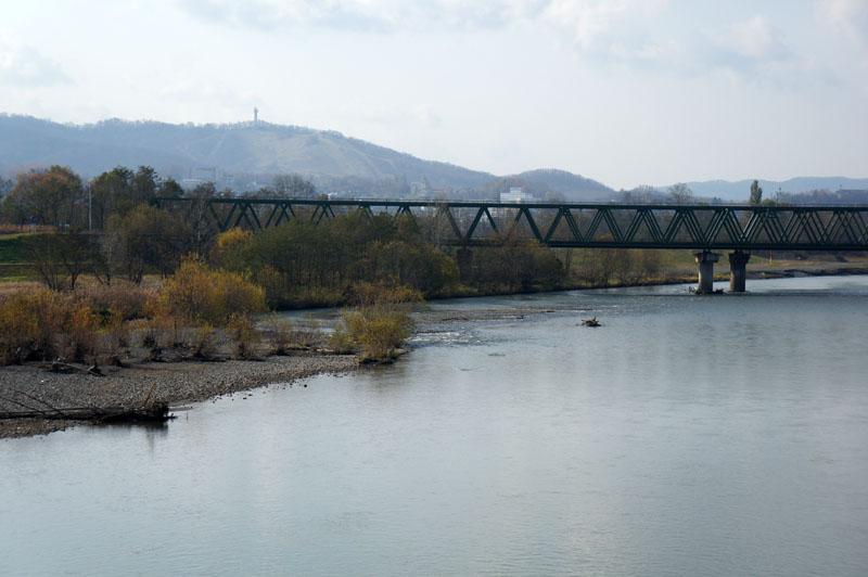 151103石狩川下流03