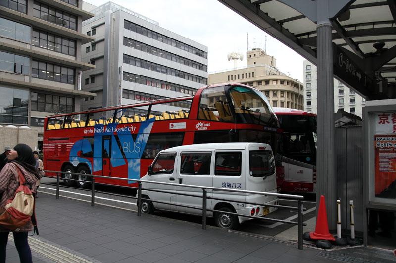 151128京都11