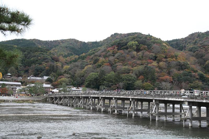 151206京都旅行01