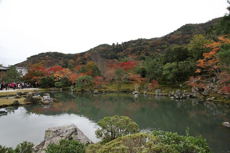 151130京都旅行08