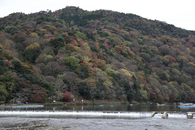 151130京都旅行03