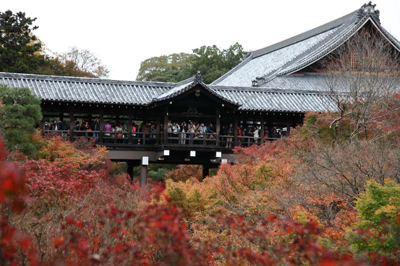 151201京都旅行01
