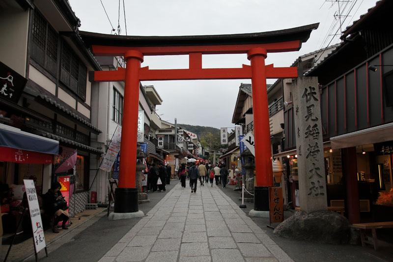 151206京都旅行09