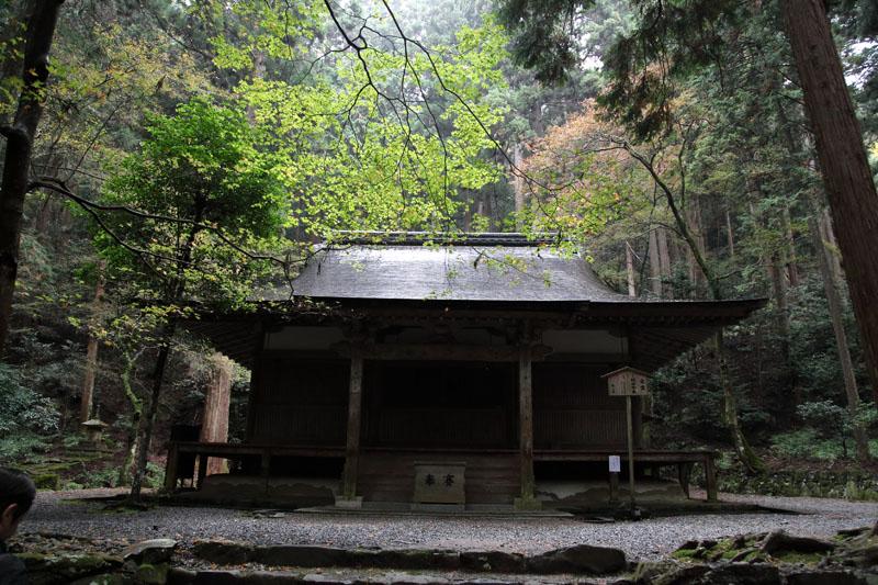 151207京都旅行01