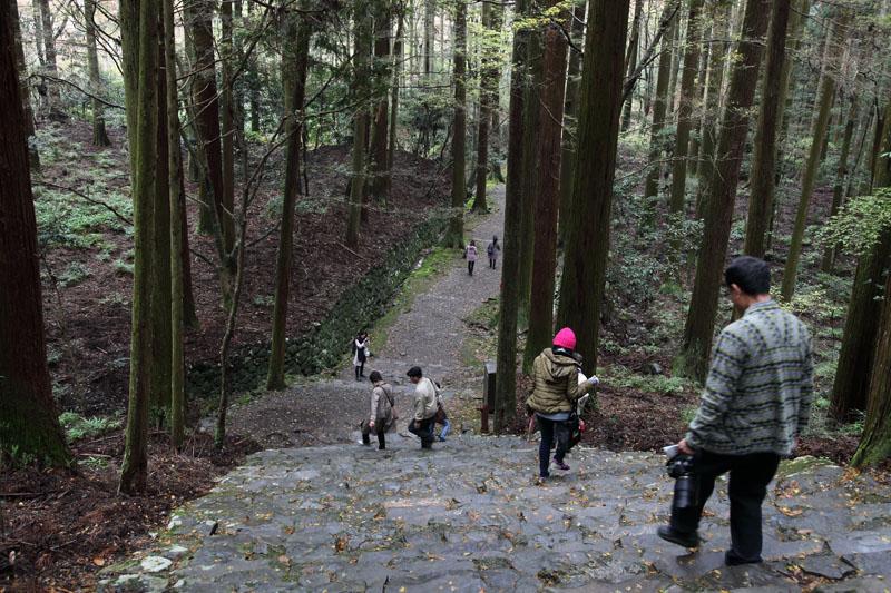 151207京都旅行02