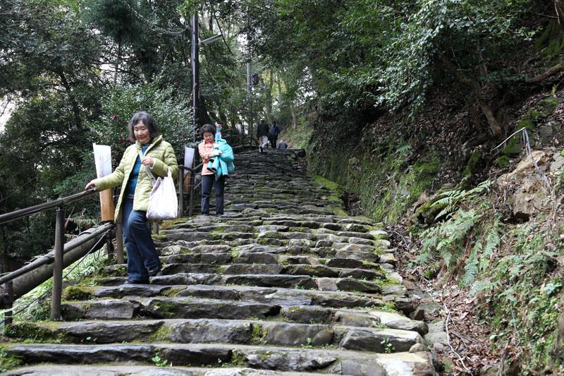 151207京都旅行04