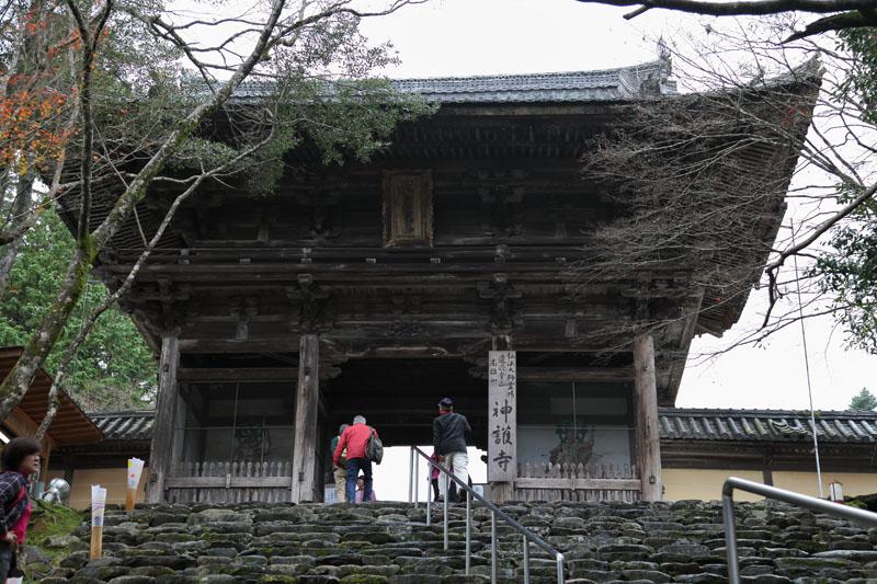 151207京都旅行05