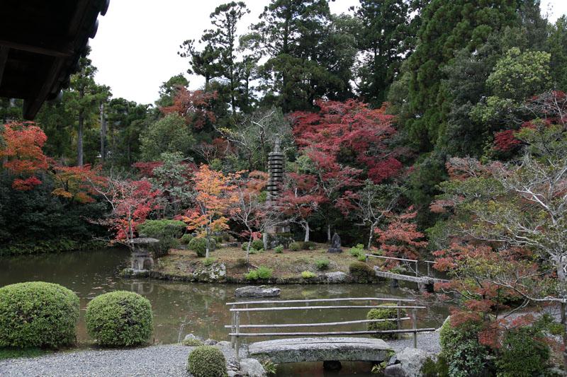 151201京都旅行09