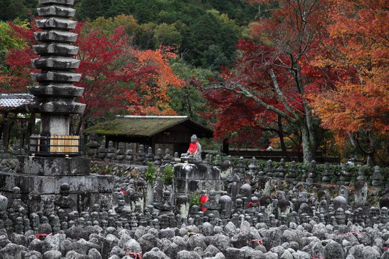 151202京都旅行02