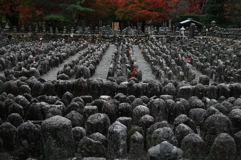 151207京都旅行10