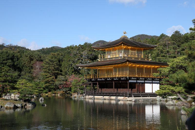 151207京都旅行11