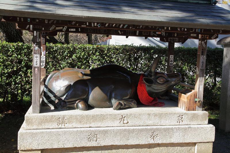 151207京都旅行14