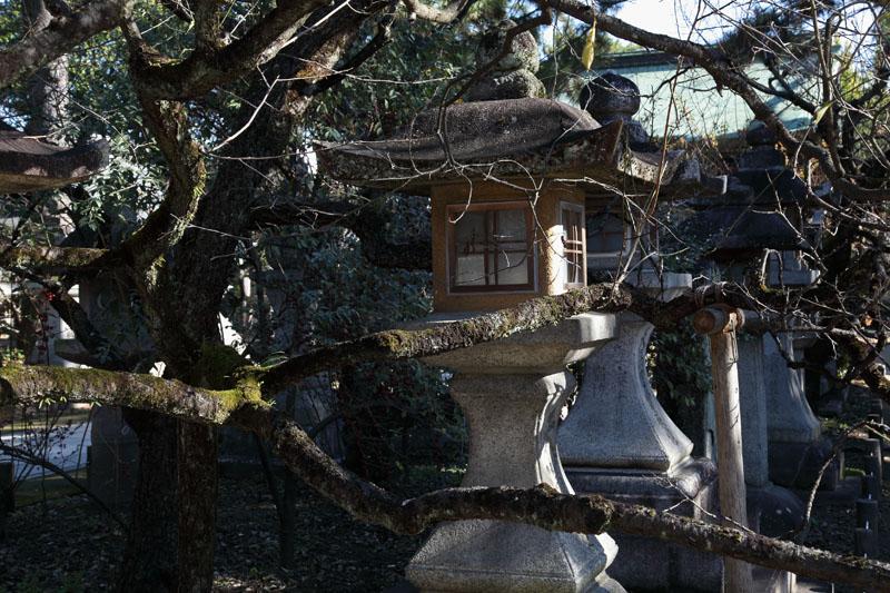 151207京都旅行15