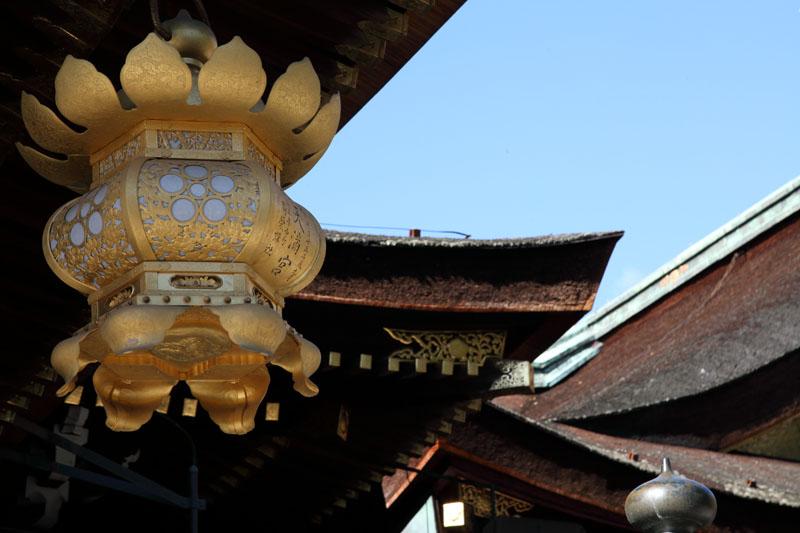 151207京都旅行16