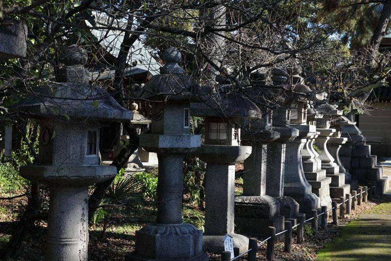 151207京都旅行17