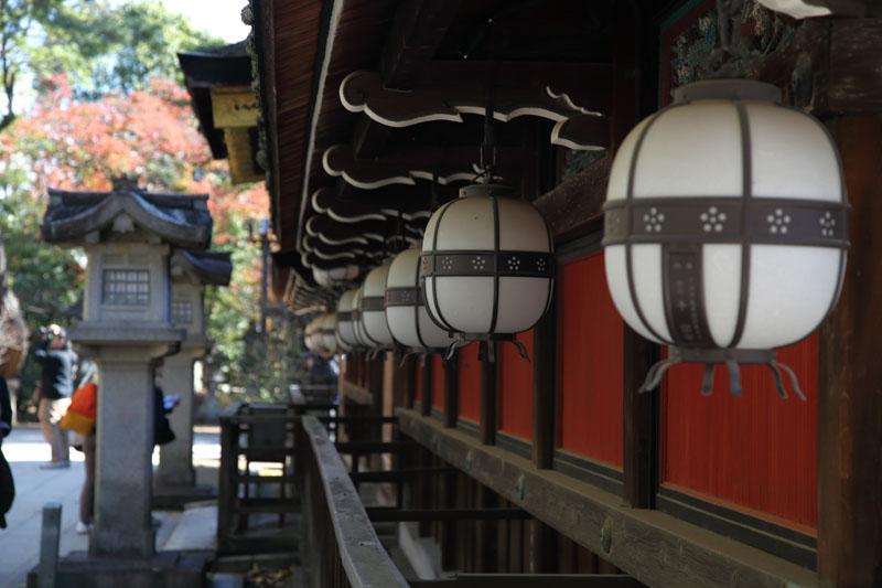 151207京都旅行18