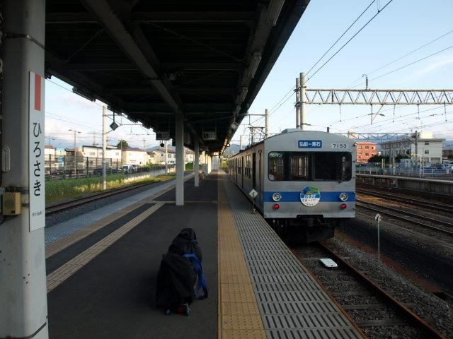 P150916a.jpg